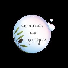 logo-artisan-savonnerie-graphiste-montpellier