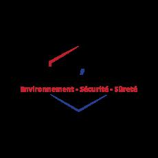 graphiste-logo-expert