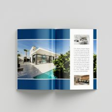 brochure-immobilier-graphiste