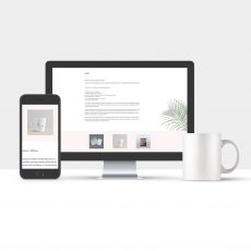 webdesign-graphiste-freelance-montpellier