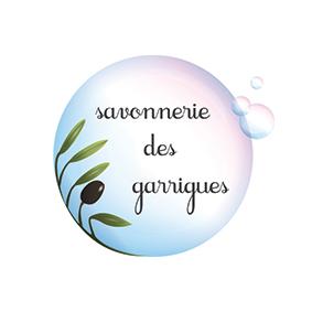 logo-savonnerie-artisanale-graphiste