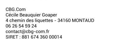 Mentions-legales-2