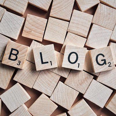 blog-professionnel