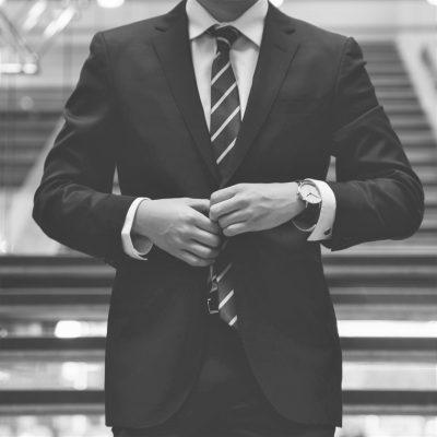 Le blog d'entreprise : une preuve de votre expertise