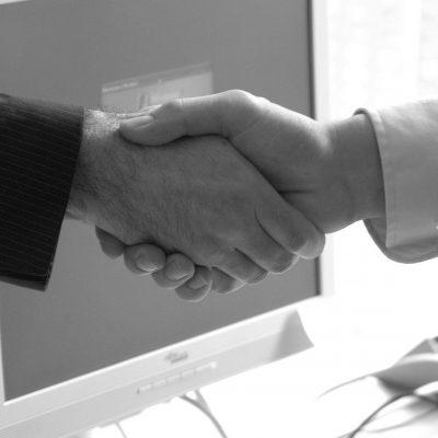 Avec l'affiliation, vous touchez une commission lors de chaque vente effectuée.