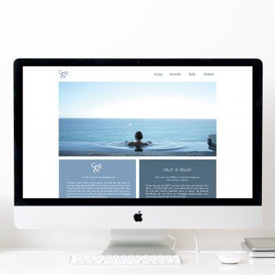 créer-son-site-internet