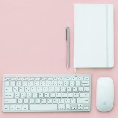 Le rédacteur web peut-il écrire sur tous les sujets?